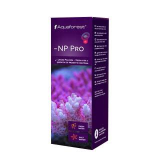 NP Pro 50ml