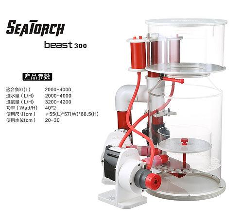 Beast 300