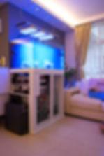 住宅﹣海水﹣WF3 (2).jpg
