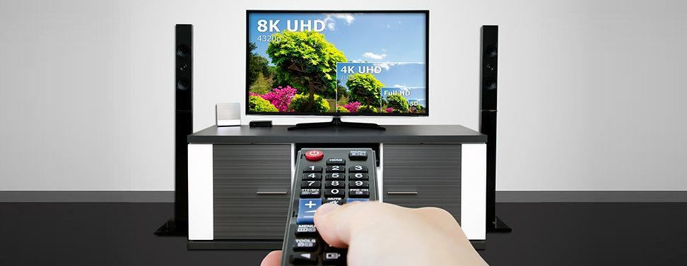 banner-home-tv8k.jpg