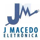 J Macedo Eletronica
