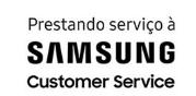 samsung-prestador-servicos.PNG
