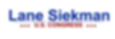 Siekman logo
