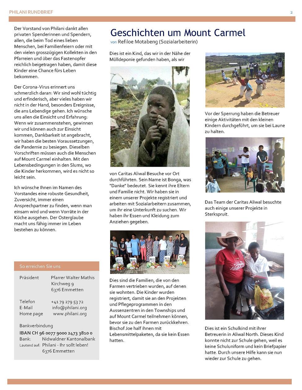 Philani Newsletter Mai 2020_2.jpg