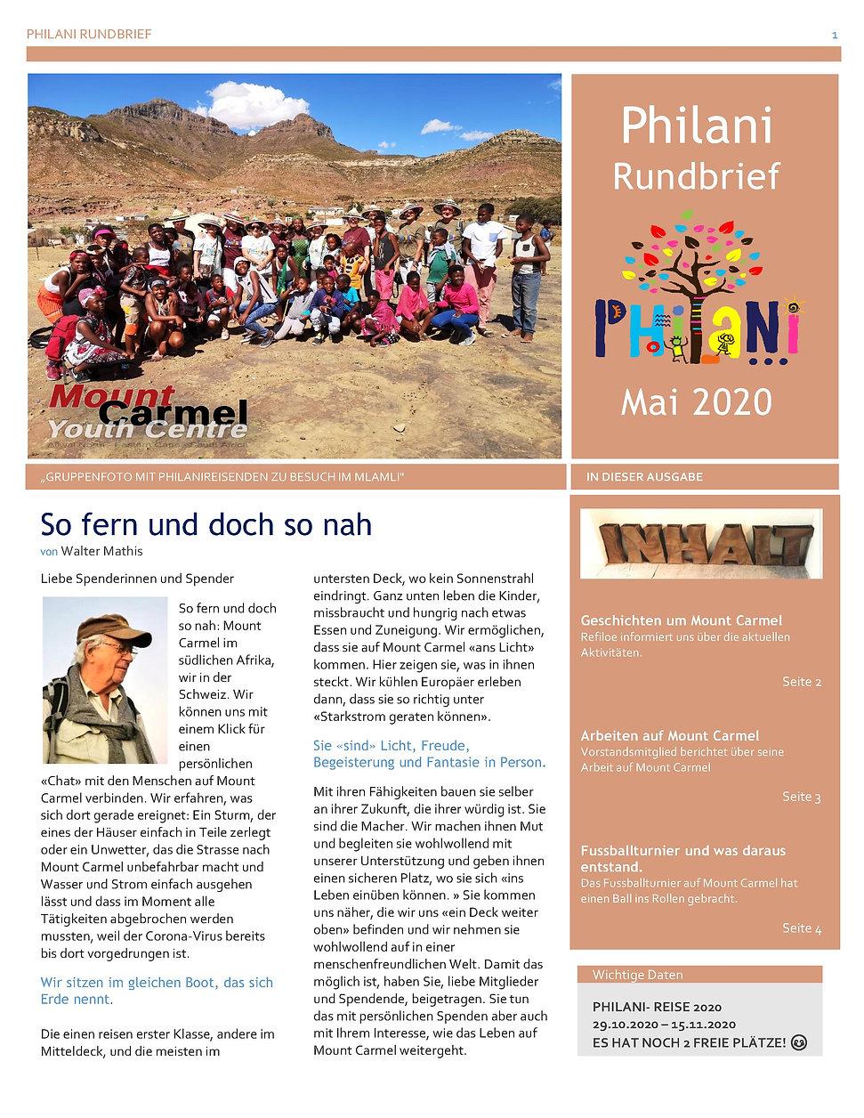 Philani Newsletter Mai 2020_1.jpg