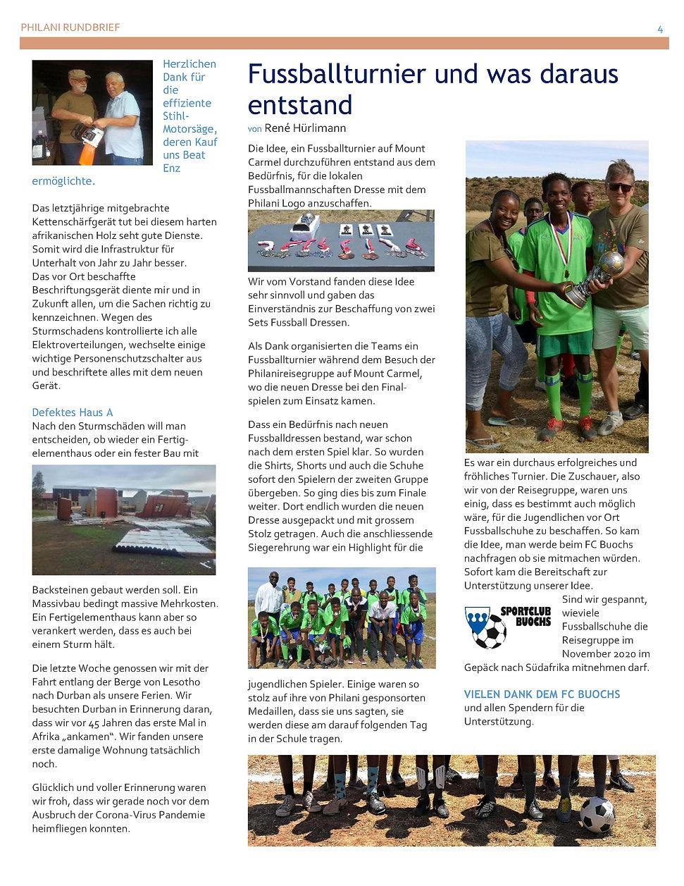 Philani Newsletter Mai 2020_4.jpg