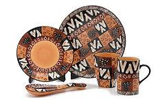 kapula-handpainted-ceramics-animal-print