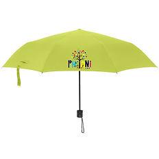 Schirm grün.jpg
