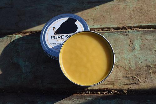 Pure Sole Hoof Wax 7 oz. tin