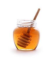 honey-picture-id155308208.jpg