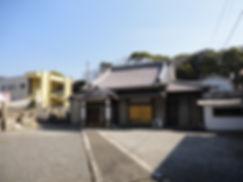円成院外観.JPG