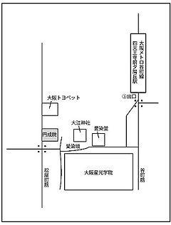 円成院地図.jpg