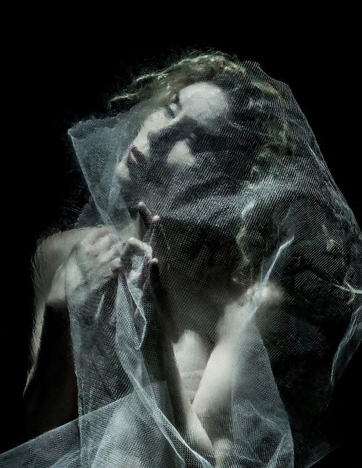 Limbo : le vide - Le monde des rêves