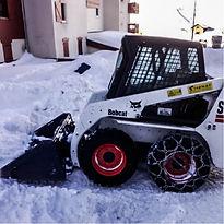 Miard Isolation Etancheite  - Savoie 73