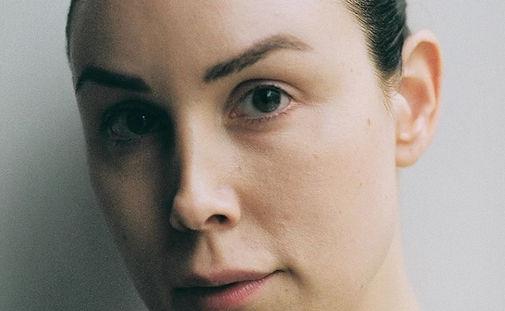 Portrait Vice QC