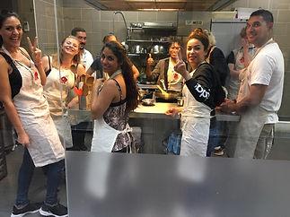 Atelier de cuisine V3.jpg