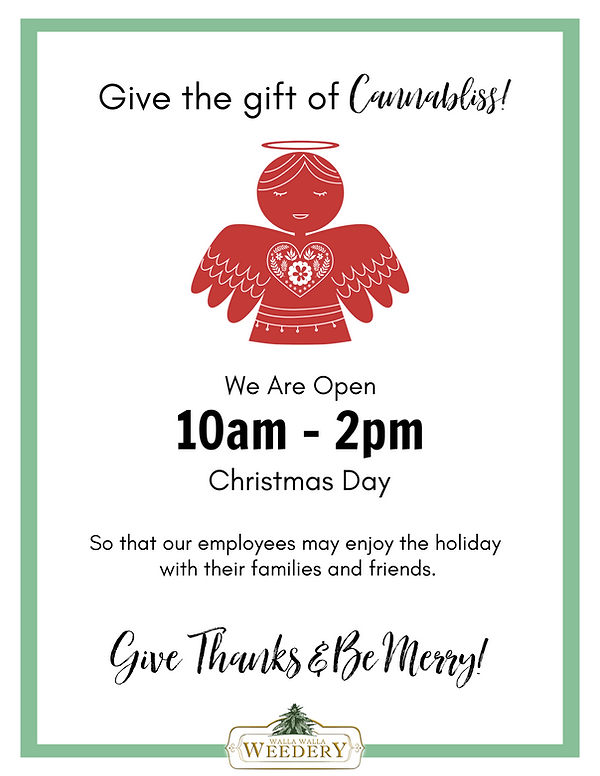 Christmas hours .png