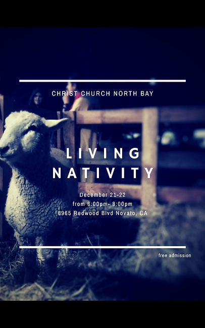 Living Nativity (flyer).jpg