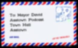 asstown-envelope.png