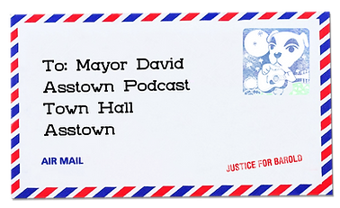 asstown-envelope.png