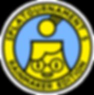logo-white-stroke.png