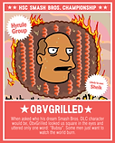 Profiles_H2_ObvGrilled.png