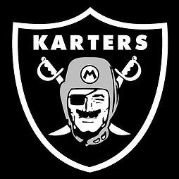 2014_08_2_Kart Gang_Karters Logo.jpg