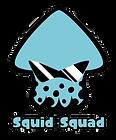 Squid Squad_Logo.png