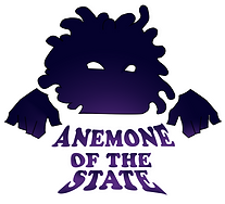 Anemone of the State_Logo.png