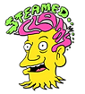 Steamed-Clams-Logo.png