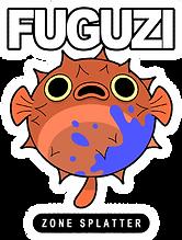fuguzi.png