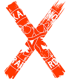 Hi-Score-Club-Mario-Kart-Gang-Grand-Prix