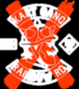 Hi-Score-Club-Mario-Kart-Gang-Grand-Prix