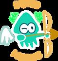 Squid Icarus B.png