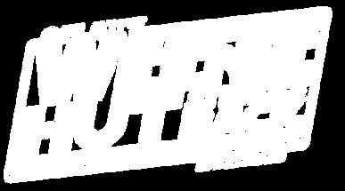 Logo_WH_Mono_500.png