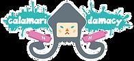Calamari Damacy_Logo.png