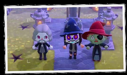 Wolf-Halloween-Hi-Score-Club.png