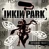 Inkin Park_Logo.png