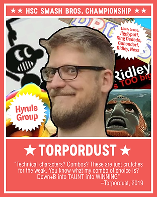 Profiles_H1_Torp.png