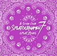 S7_Key-Art_Bandana.png