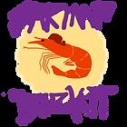 Shrimp Bizkit_Logo.PNG
