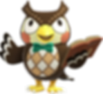 NH-character-Blathers.webp