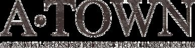 ATown-logo.png