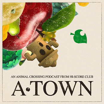 ATown-1x1-Overfuzz.png