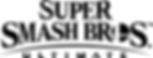 _png__super_smash_bros__ultimate_logo_by