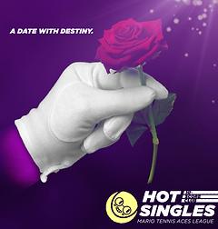 HSC-Hot-Singles_IG.png