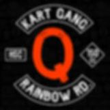 Q2Q.jpg