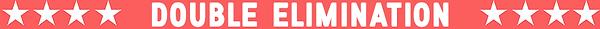 TITLE_DOUBLE-ELIM.png