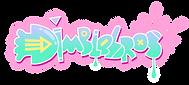 dimblebros logo 2018.png
