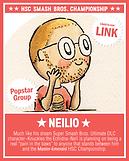 Profiles_P1_Neilio.png